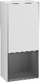 Villeroy-Boch Finion G540GKMT