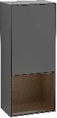 Villeroy-Boch Finion G540GNGK