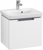 Villeroy-Boch Subway-2-0 A68500MS