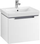 Villeroy-Boch Subway-2-0 A68600MS