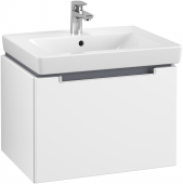 Villeroy-Boch Subway-2-0 A68700MS