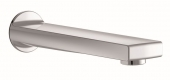 Ideal Standard Archimodule - Bocca per vasca per montaggio a parete con sporgenza 190 mm cromo