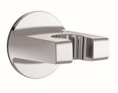 Ideal Standard Archimodule - Wall bracket for hand shower