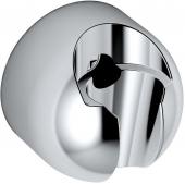 Ideal Standard Idealrain - Shower bracket fix