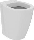 Ideal Standard Connect Freedom - Standtiefspül-WC