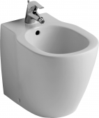 Ideal Standard Connect - Standbidet1