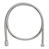 Grohe - Brauseschlauch Metall 28105