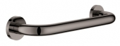 Grohe Essentials - Wannengriff 295 mm hard graphite