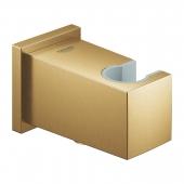 grohe-euphoria-cube-26370GN0