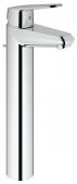 Grohe Eurodisc Cosmopolitan - Einhand-Waschtischbatterie DN15