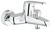 Grohe Eurodisc C - Einhand-Wannenbatterie DN 15