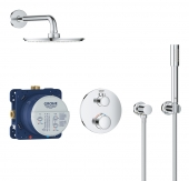 grohe-grohtherm-34732000