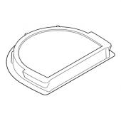 Grohe  - Spritzschutz für Sensia Arena Dusch-WC