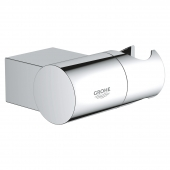grohe-rainshower-27055000
