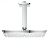 grohe-rainshower-allure-230-26065000