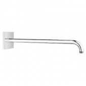 Grohe Rainshower - Brausearm chrom