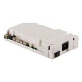 Grohe Sensia IGS - Elektronik 14906 für Dusch-WC Bild 1