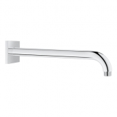 Grohe Rainshower Brausearm - Ausladung 275 mm Metall