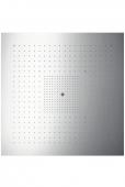 Hansgrohe Axor ShowerCollection - ShowerHeaven 970 x 970 mm ohne Beleuchtung DN 20
