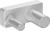 Hansa HansaVario - Einbaukörper für 2-Loch-Waschtisch-Wandbatterie