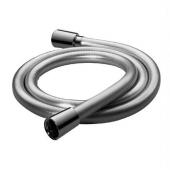 Ideal Standard CeraWell - Flessibile doccia 207mm cromo
