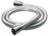 Ideal Standard CeraWell - Flessibile doccia 210mm cromo