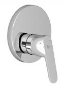 Ideal Standard VITO - Brausearmatur UP Chrom