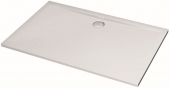 Ideal Standard Ultra Flat - Rectangular shower tray 1400 mm