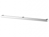 Keuco Elegance - Handle 31601, chrome 1028 mm