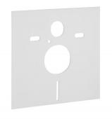 Villeroy & Boch - Schallschutz Set