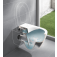 villeroy-boch-venticello-4611RSR1-environmental-2