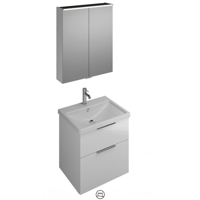 burgbad-eqio-furniture-sets-sfan