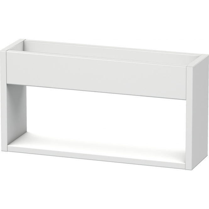 duravit-ketho-wall-rack