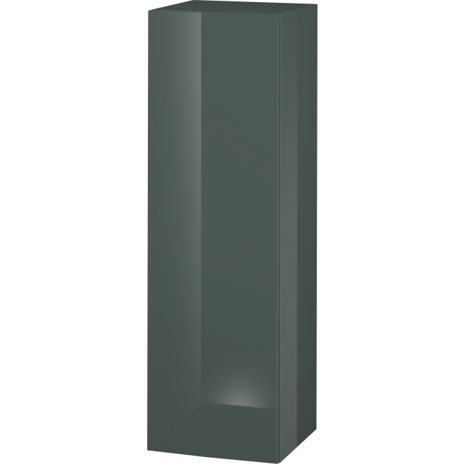 Duravit L-Cube LC1190L3838