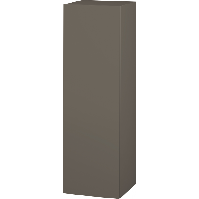 Duravit L-Cube LC1190R9090