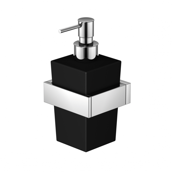 steinberg-series-460-soap-dispenser-with-glass
