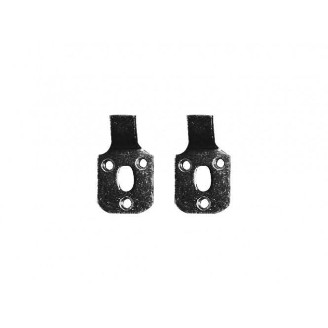 Duravit - Straps (1 pair)