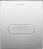 Duravit DuraSystem WD5004021000