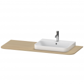 Duravit HappyD2Plus HP031KR7171