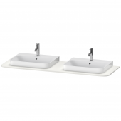 Duravit HappyD2Plus HP032HB3939