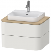 Duravit HappyD2Plus HP496003939