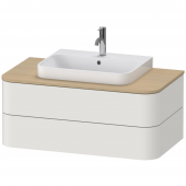 Duravit HappyD2Plus HP496103939