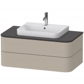 Duravit HappyD2Plus HP496106060