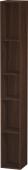 Duravit L-Cube LC120606969