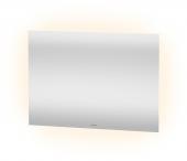 Duravit Licht&Spiegel LM780700000