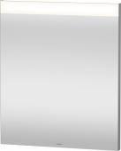 Duravit Licht&Spiegel LM784500000