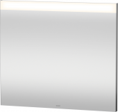 Duravit Licht&Spiegel LM784600000