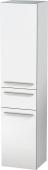Duravit X-Large XL1131L1818