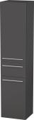 Duravit X-Large XL1131L4949