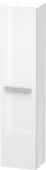 Duravit X-Large XL1150L2222